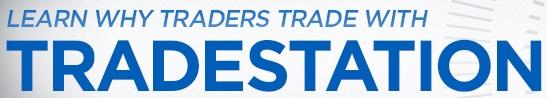 Why Traders Pick Tradestation