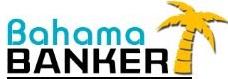 Bahama Banker Logotype
