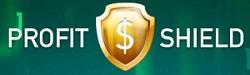 Profit Shield Logotype