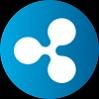 Ripple Logotype Branding