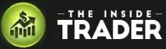 The Inside Trader Logotype