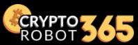 CryptoRobot365