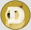 Dogecoin Logotype