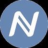 Namecoin Logotype