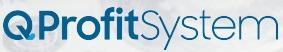 QProfitSystem Logotype