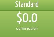 Standard 0 Commission