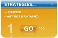 Untapped Strategies
