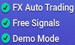 FX Auto Signals Demo Mode