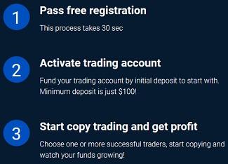 Pass Free Registration Cent
