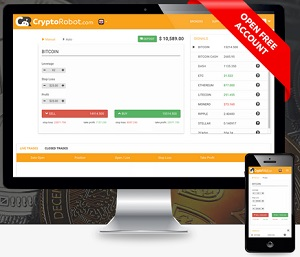 Platforms Mobile Desktop Crypto