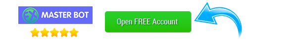 Open Free Account FX Master Bot