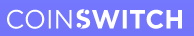 CoinSwitch Logo